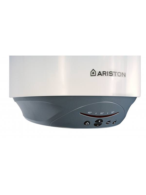 Водонагреватель Ariston ABS PRO ECO INOX PW 50 V Slim